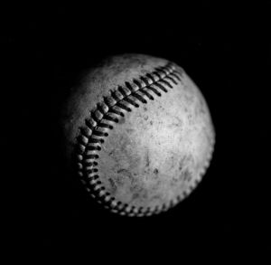 baseball-2-Edit.jpg